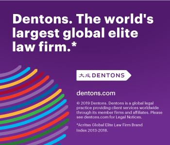 Dentons digital