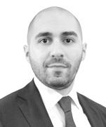 Ara Basmadjian