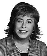 Barbara Grossman
